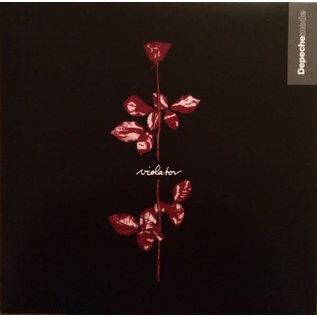 Depeche Mode – Violator LP