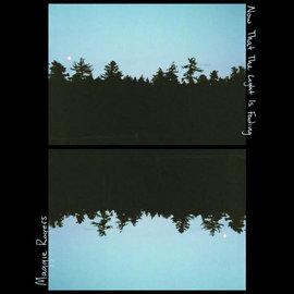 """Maggie Rogers – Now That The Light Is Fading 10"""""""