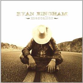 Ryan Bingham – Mescalito LP
