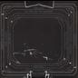 Arcade Fire – Neon Bible LP
