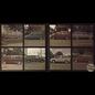 Black Keys – El Camino LP