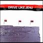 Drive Like Jehu – Drive Like Jehu LP