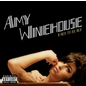 Amy Winehouse – Back To Black LP