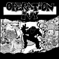 Operation Ivy - Energy LP with download