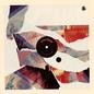 """Com Truise - Cyanide Sisters EP 12"""" vinyl"""