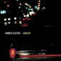 Bowery Electric – Lushlife LP
