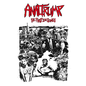Anal Trump – The First 100 Songs LP green vinyl