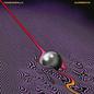 Tame Impala – Currents LP