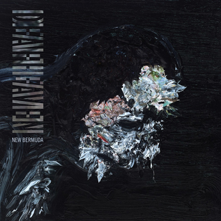 Deafheaven ‎– New Bermuda LP deluxe edition