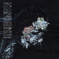 Deafheaven – New Bermuda LP deluxe edition with download