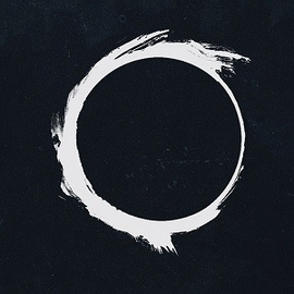 Ólafur Arnalds (Olafur Arnalds) -- And They Have Escaped The Weight Of Darkness LP