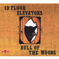 13th FLOOR ELEVATORS -- BULL OF THE WOODS LP