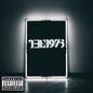 1975 -- The 1975 LP