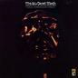 24-Carat Black – Ghetto: Misfortune's Wealth LP