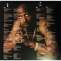2Pac ‎– All Eyez On Me LP