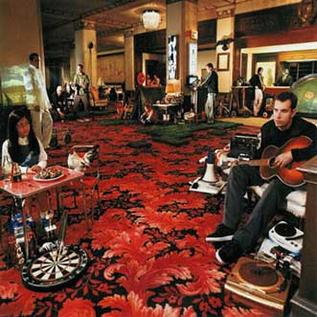 311 -- Evolver LP