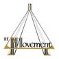 4th Movement (Death) -- The 4th Movement LP