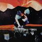 9dw / Boris -- Golden Dance Classics LP