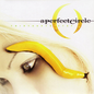 A Perfect Circle - Thirteenth Step LP