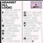 A.A.L. (Against All Logic) -- 2012-2017 LP