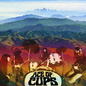 Ace Of Cups - Ace of Cups LP