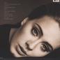 Adele -- 25 LP