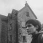Adrianne Lenker – Abysskiss LP