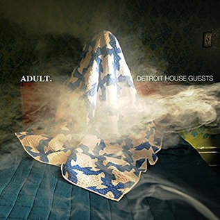 ADULT. -- Detroit House Guests LP