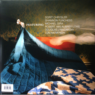 ADULT. -- Detroit House Guests LP