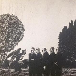Afghan Whigs - In Spades LP