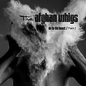 Afghan Whigs -- Do To The Beast LP with download