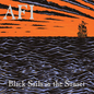 AFI -- Black Sails In The Sunset LP