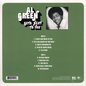 Al Green -- Gets Next To You LP