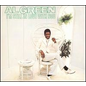 Al Green -- I'm Still In Love With You LP with download