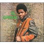 Al Green -- Let's Stay Together LP with download