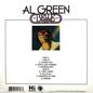 Al Green -- The Belle Album LP pink vinyl