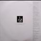 Alanis Morissette – Jagged Little Pill LP