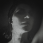 Aldous Harding ‎– Party LP