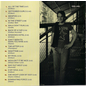 Alex Chilton -- Ocean Club '77 LP