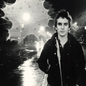 Alex Chilton -- Take Me Home And Make Me Like It LP
