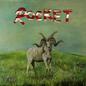 Alex G (Sandy) -- Rocket LP