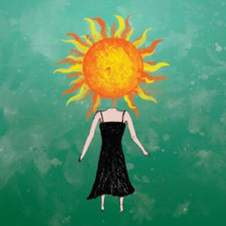 Balance And Composure -- Separation LP