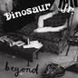 Dinosaur Jr. -- Beyond LP with download
