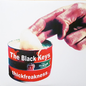 Black Keys ‎– Thickfreakness LP