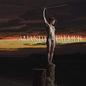 Amanda Palmer - There Will Be No Intermission LP aubergine colored vinyl