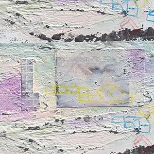 Broken Social Scene - Hug Of Thunder LP