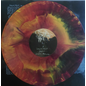 Comets on Fire - Avatar LP colored vinyl download