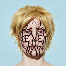 Fever Ray - Plunge LP
