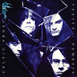 Celtic Frost - Vanity / Nemesis LP
