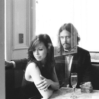 Civil Wars ‎– Barton Hollow LP